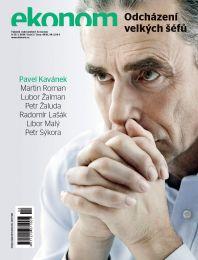 obalka Ekonom 022014