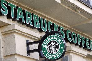 Bezpečnostní svodka: Konec porna ve Starbucks a v McDonald's a možný konec kybervyděračů