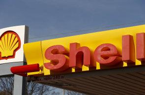 Billa se v České republice spojí se společností Shell - Ilustrační foto.