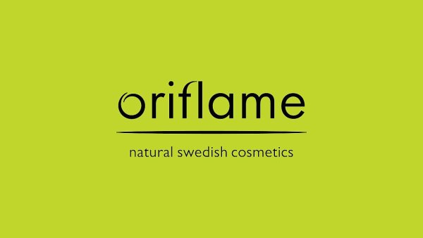 Digitální komunikaci Oriflame vyhrála agentura Bubble