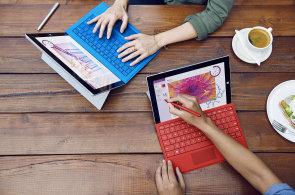 Windows 10 získají rychlejší a o třetinu menší aktualizace. Běžní uživatelé se jich ale dočkají až za rok