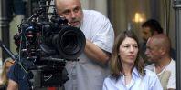 Snímek z filmu The Beguiled.