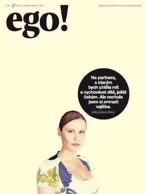 EGO_2015-07-24 00:00:00