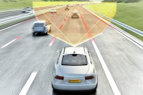 Auto nesmí samo rozhodovat v mezních situacích, stojí v prvním etickém kodexu pro vozy bez řidiče