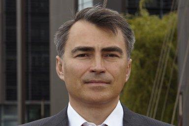 Vitalij Butbajev.