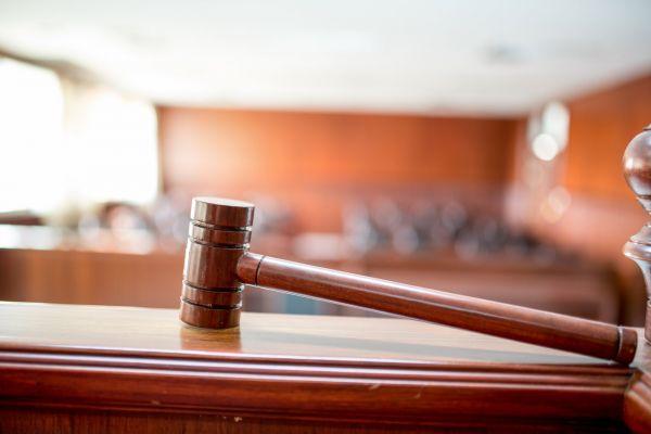 soud, trest, soudnictví, ilustrační