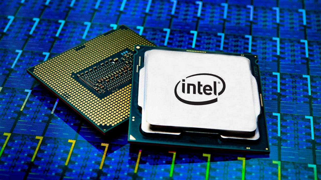 Intel během jediného dne oznámil 34 nových čipů pro stolní počítače a šest variant pro notebooky.