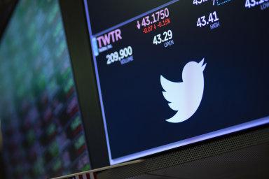 Zisk a tržby Twitteru zaostaly ve třetím kvartálu za očekáváním.