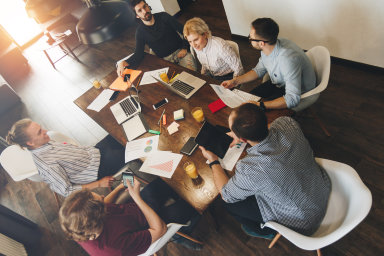 Hlavní motivací, proč se mladí lidé pouštějí do podnikání, je vidina větší svobody.
