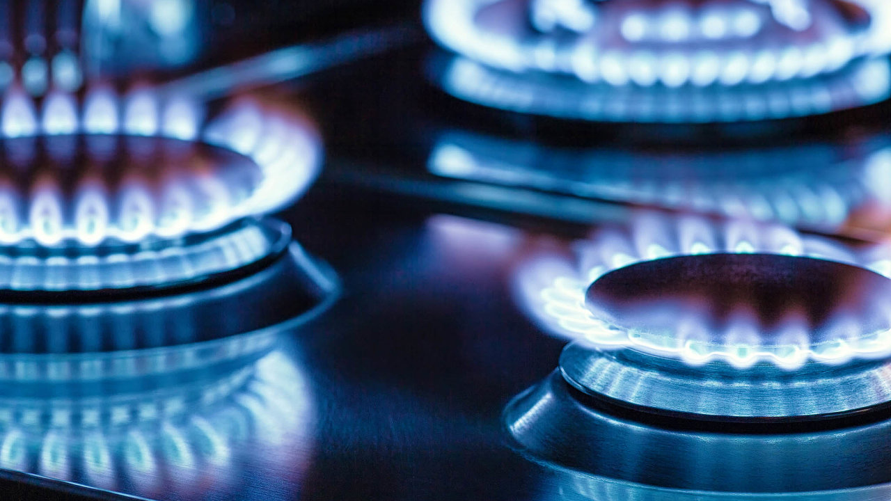 Energetický regulační úřad očekává, že příští rok budou mít domácnosti nižší výdaje za elektřinu iplyn. Nejvýrazněji to mají pocítit majitelé rodinných domů.