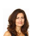 Julie Hrstkov�
