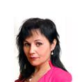 Jana Vybíralová