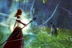 Guild Wars 2: Jednoduše nejpovedenější online hra na hrdiny za poslední roky