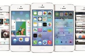 Apple představil krásný iOS 7, Macbooky Air s velkou výdrží a on-line kancelář i pro Windows