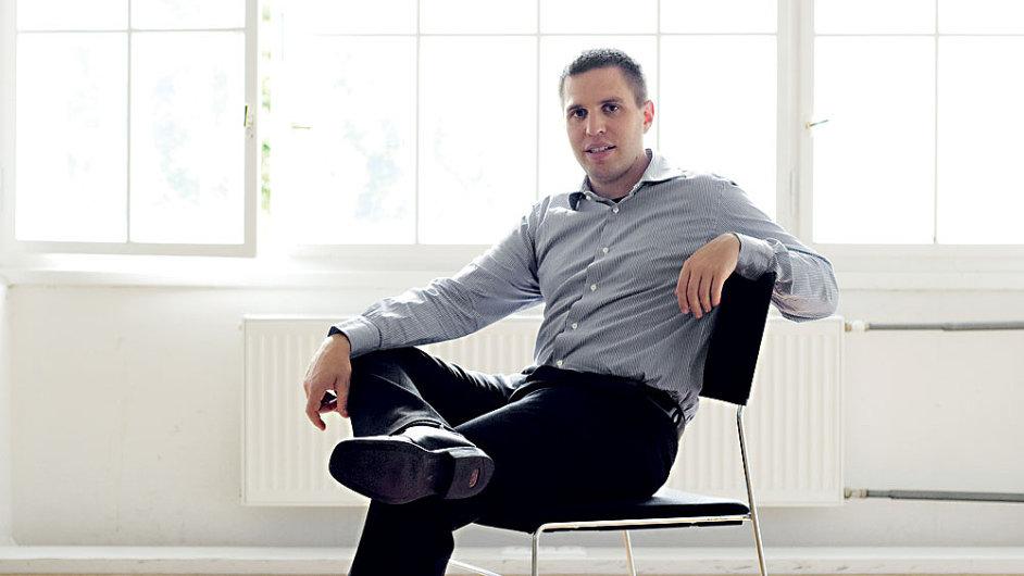 Pavel Franc