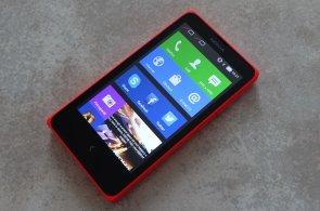 Nokia X: Finská firma nabízí Android v příliš omezené formě a s omezenou nabídkou aplikací