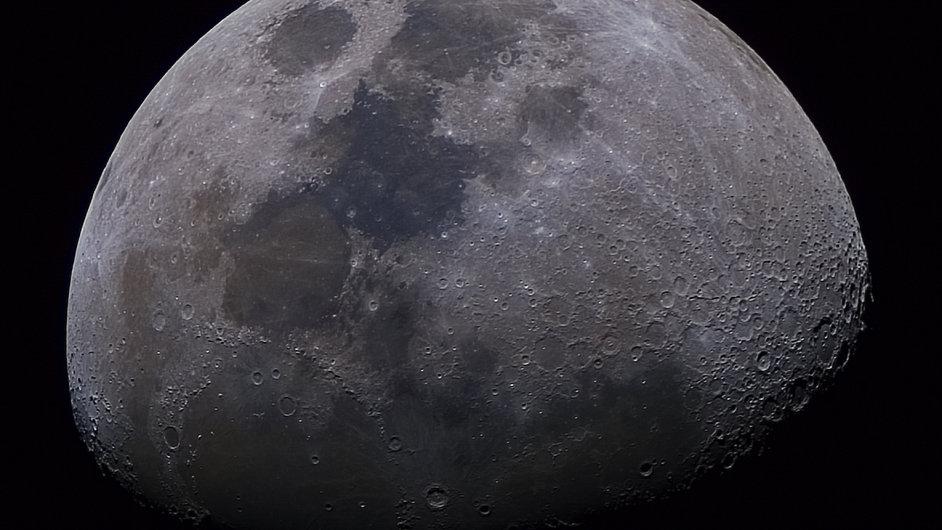 moon 090404