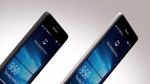 TEST_Windows_Phone_je_mrtvy_at_ziji_Windows_pro_mobily_a_obri_Lumia