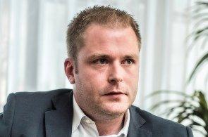 Jiří Žežulka, Policy & Controversy Manager v poradenské skupině APOGEO