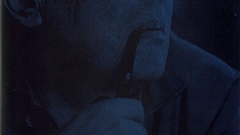 Witold Gombrowicz: Deník