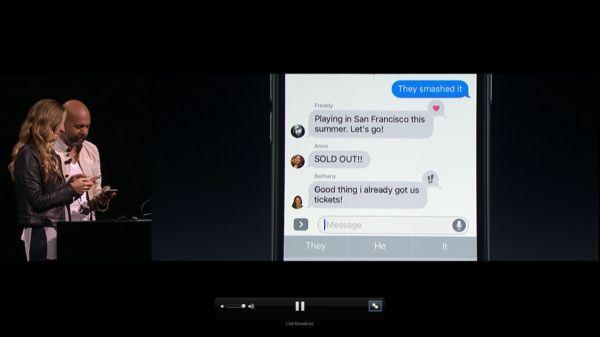 Screenshot 47