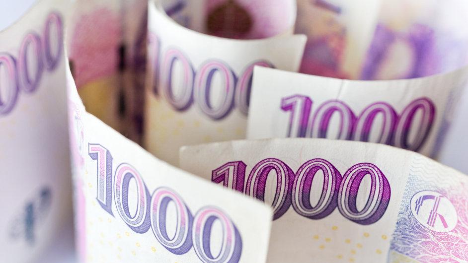 Poslanci ve středu schválili státní rozpočet na příští rok. Své k němu do sněmovny přišel říci i prezident Miloš Zeman.