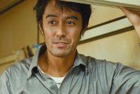 Snímek z filmu Po bouři.