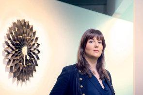 Roboti si o svoje práva řeknou, věří vědkyně Alžběta Krausová. Zabývá se právem umělých bytostí