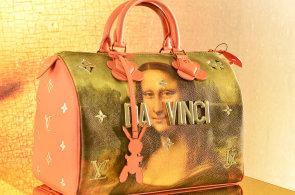 Bez čekání může přijít luxusní kabelka až na 1,5 milionu korun
