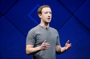 Bez ohledu na současnou kauzu Facebook pravidla pro sběr dat neustále mění a zpřísňuje.