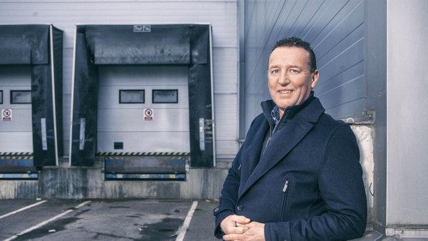 Vladimír Starosta