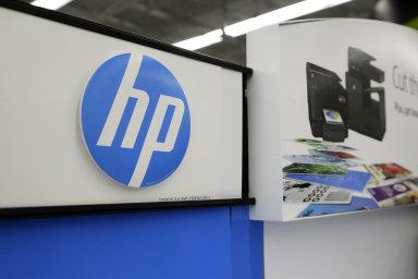 Americký výrobce počítačů HP odmítl nabídku na převzetí výrobcem tiskáren Xerox.