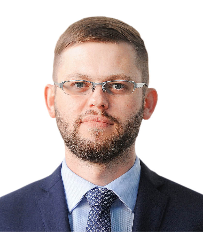 Jan Lát,finanční ředitel Beneš aLát a. s.