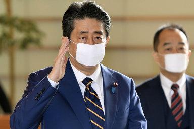Tokio podpoří ekonomiku v přepočtu 25 biliony korun