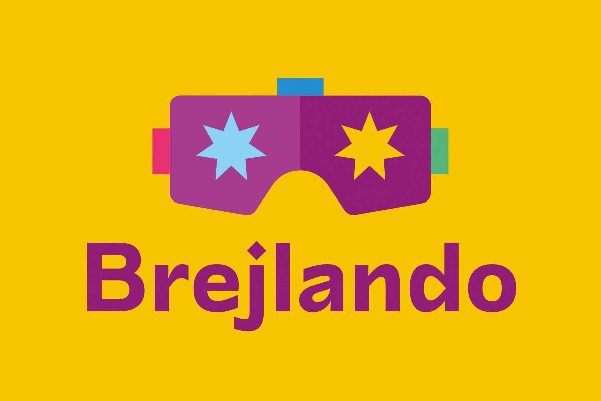 Divadla jsou sice už déle než rok zavřená, vyrazit donich ale můžete iteď. Brejlando přichází sunikátním 360° divadelním záznamem oblíbených inscenací vybraných pražských divadel.