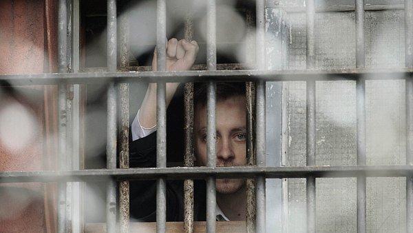 Kapacita věznic nebude stačit.