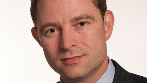Jan Pacovský