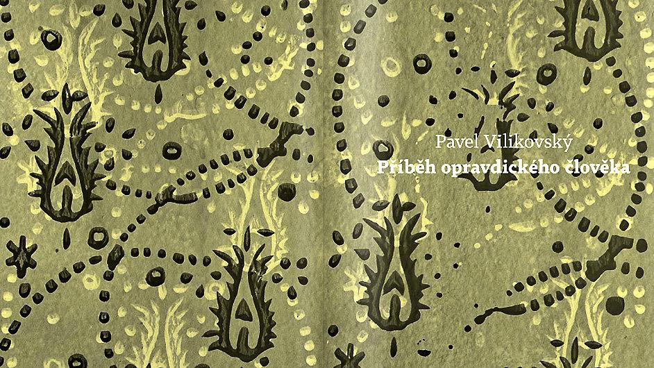 V češtině vydalo Vilikovského román nakladatelství Větrné mlýny.