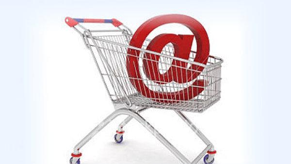 E-shopy budou muset nově poskytnout daleko přesnější informace o tom, na co osobní data svých zákazníků využívají.