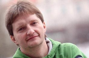Jaromír Bosák: Knihy o fotbale už moc nečtu, mám ho plnou hlavu