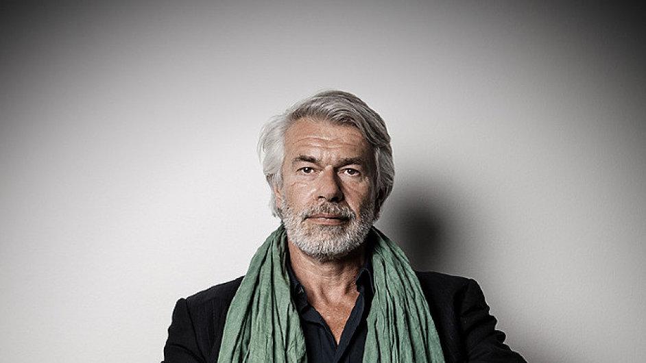 Chris Dercon bude šéfem Tate Modern do roku 2017.