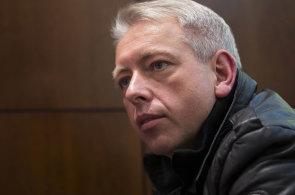 Ministr Chovanec chce kvůli údajné korupční kauze svolat předsednictvo bezpečnostní rady státu.