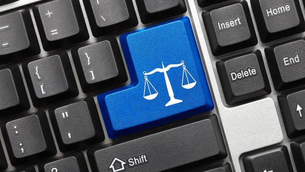Spotřebitelské spory bude brzy možné řešit online.