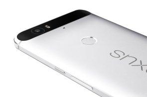 Test: Google Nexus 6P drží krok i s letošními novinkami, v jedné věci je daleko před nimi