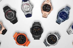 Google vyklízí cestu Applu, hodinky s Android Wear dostanou nový systém až příští rok