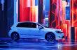 Do konce letošního roku budou mít zaměstnanci banky Moneta k dispozici 15 elektromobilů Volkswagen e-Golf.