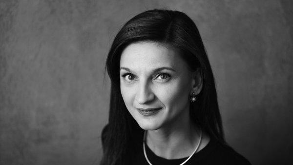 Christina Kudrevová