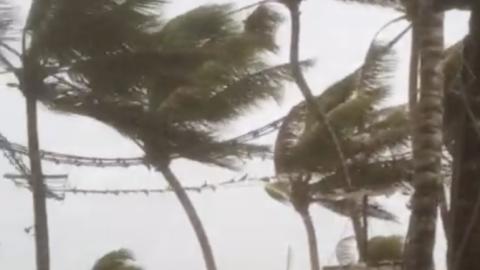 Hurikan_Irma_zasahne_Dominikanskou_republiku_na_miste_je_nase_reporterka.png