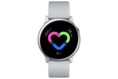 Samsung jde s Galaxy Fit a hodinkami Galaxy Active po krku fitness náramkům od Xiaomi a Huaweie. Útočí funkcemi i cenou