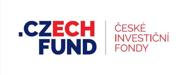 czechfund logo